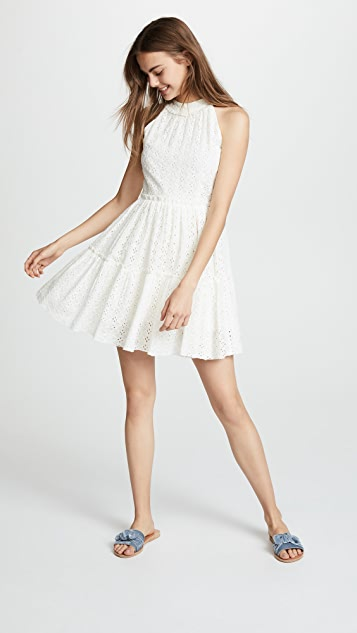 Valencia & Vine Penny Dress