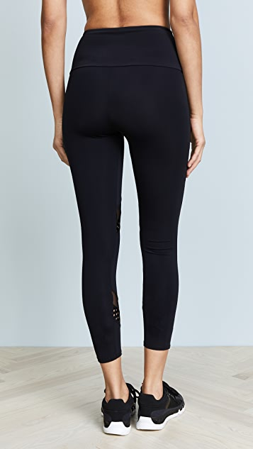 Onzie Sporty High Waist Leggings