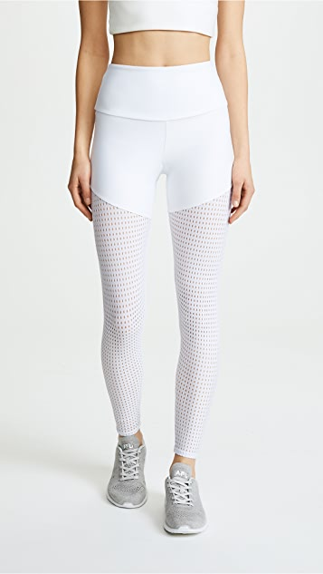 Half/Half 2.0 Leggings by Onzie