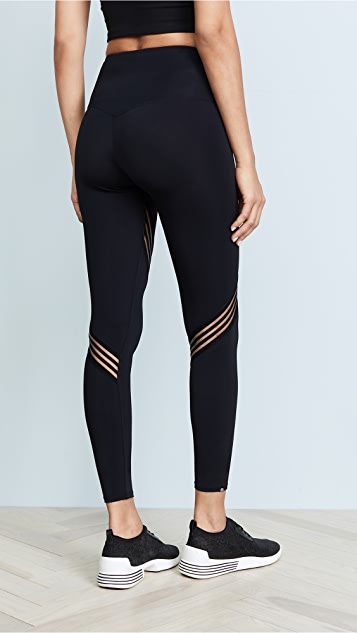 Onzie Carrera Leggings