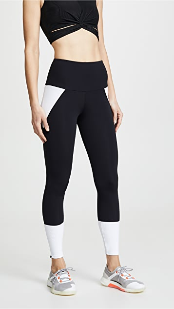 Onzie Athletic Leggings