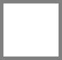 白色镂空网眼织物