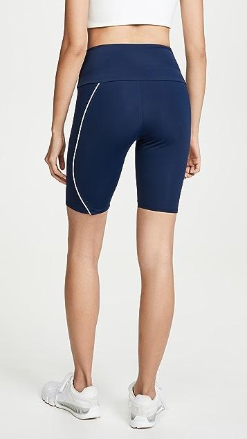 Onzie Hyper Beam Shorts