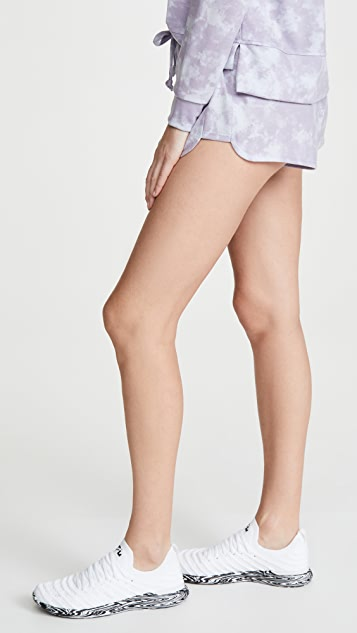 Onzie Divine 短裤