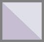 酸洗薰衣草紫