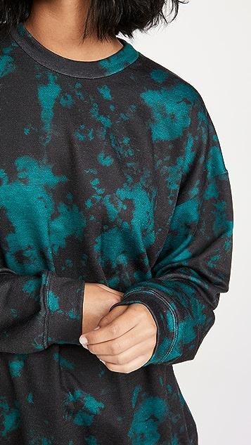 Onzie Boyfriend Sweatshirt