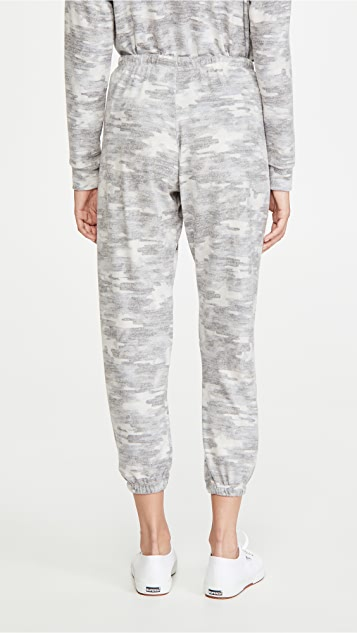 Onzie Weekend Sweatpants
