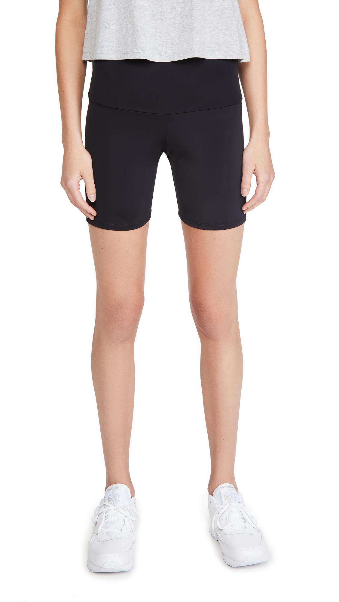 Onzie Biker Short Shorts