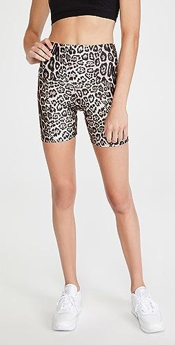 Onzie - Biker Short Shorts