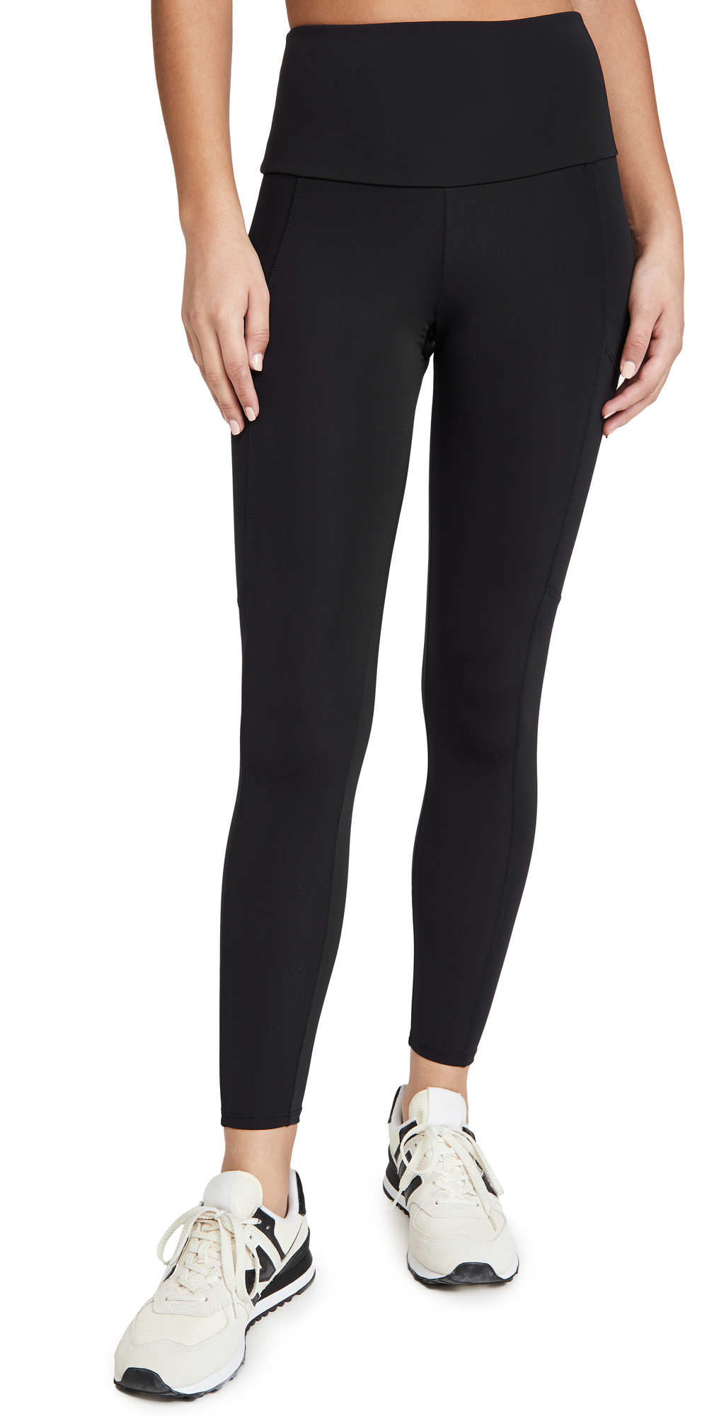 Onzie Pocket Leggings
