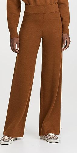 Onzie - 居家长裤