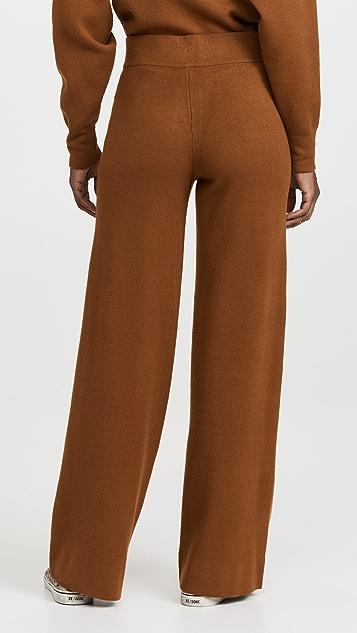 Onzie Lounge Pants