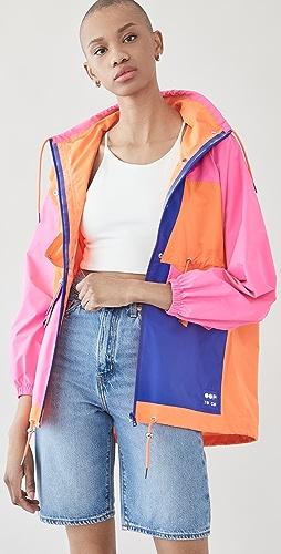 OOF - 9981 Jacket