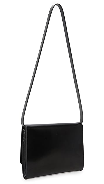 Opening Ceremony Embellished Nokki Shoulder Bag