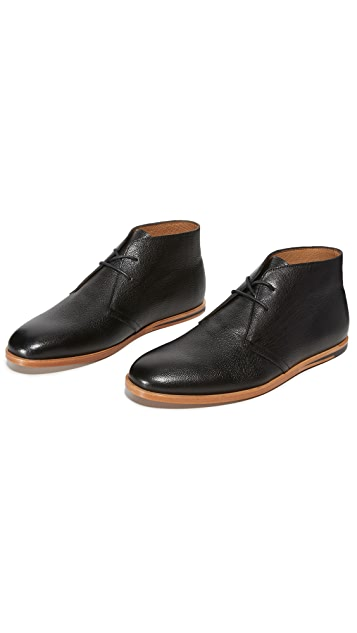 Opening Ceremony Classic M1 Chukka Boots