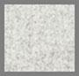 Light Grey Multi