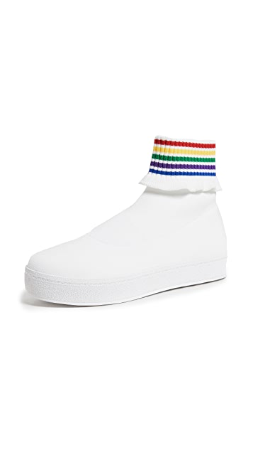 Opening Ceremony Bobby Sneakers