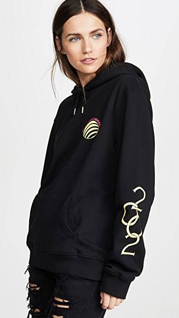 Unisex Hoodie by Opening Ceremony