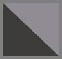 черный, серый поляризованный с плавными переходами цвета