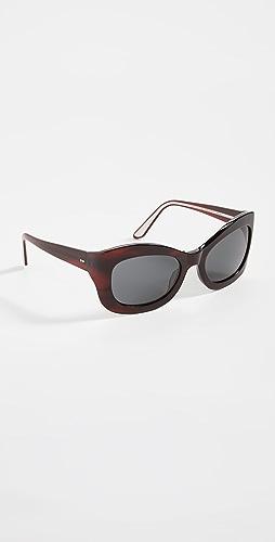 Oliver Peoples The Row - Edina Sunglasses