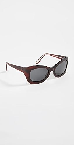 Oliver Peoples The Row - Edina Sunglasses