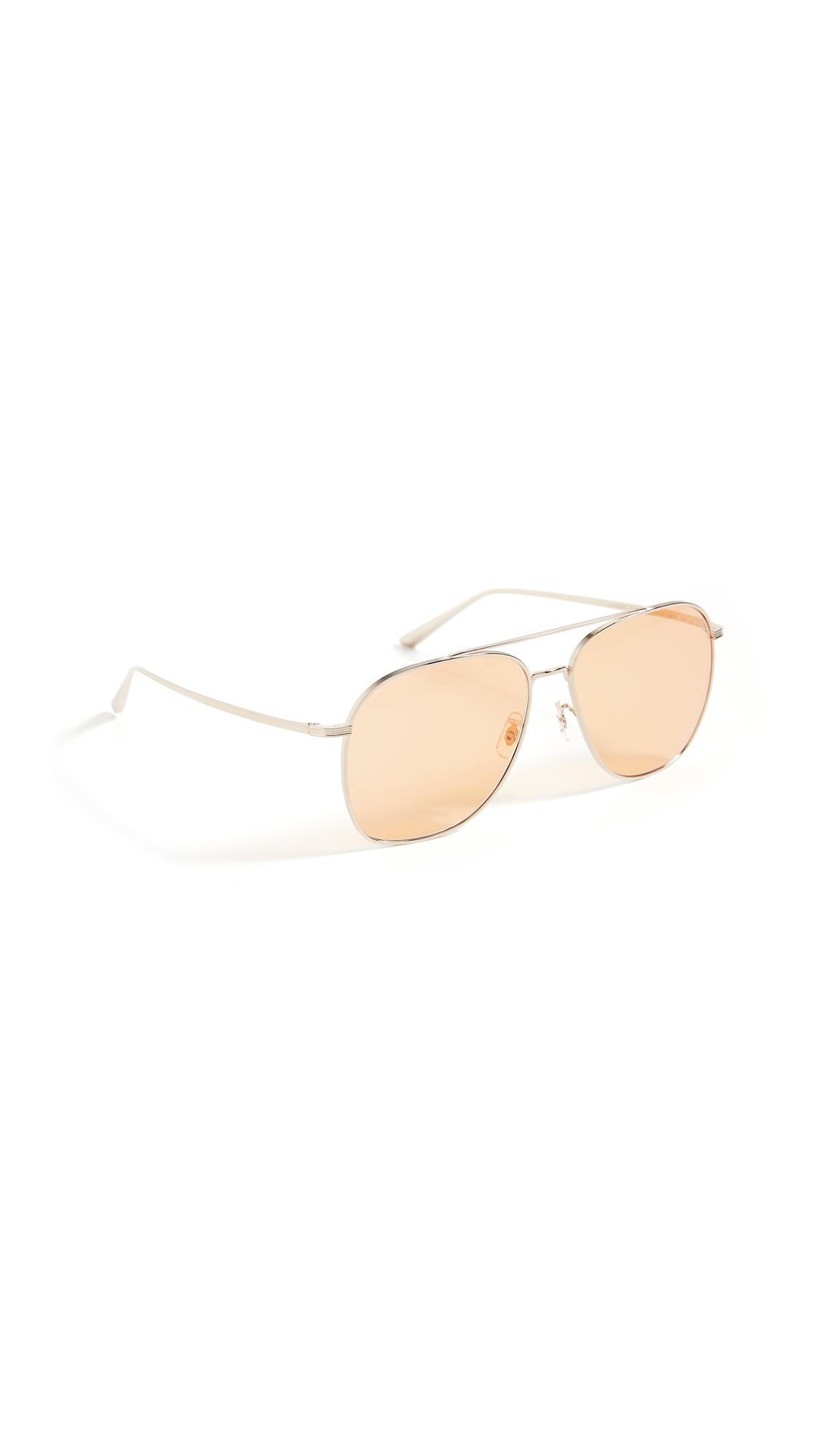 Oliver Peoples The Row Ellerston Sunglasses
