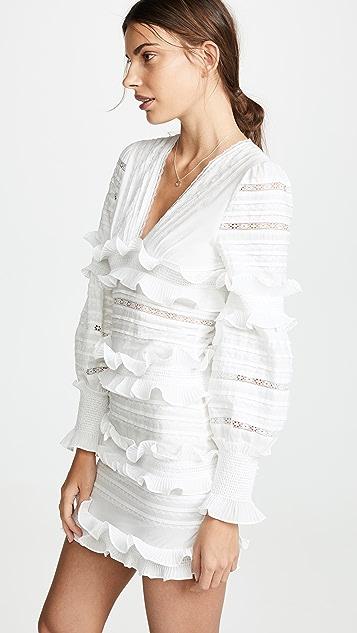 OPT Pem 连衣裙