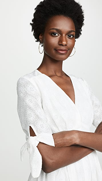 OPT Платье Ara