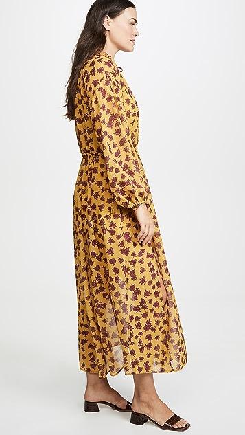 OPT Rhea 连衣裙