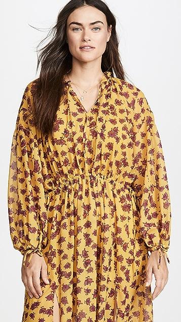 OPT Rhea Dress