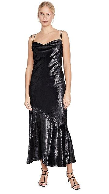 OPT Платье Capricorn