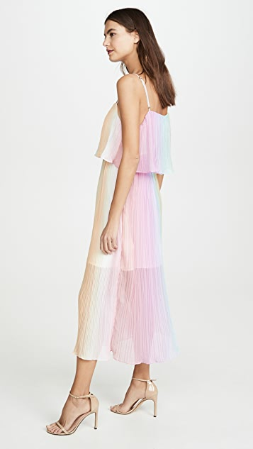 OPT Masseto 连衣裙