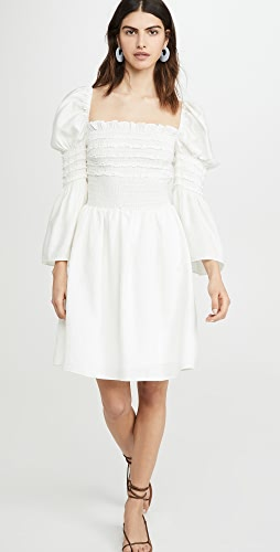 OPT - Luanne 连衣裙