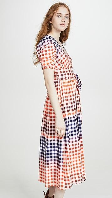 OPT Madison 连衣裙