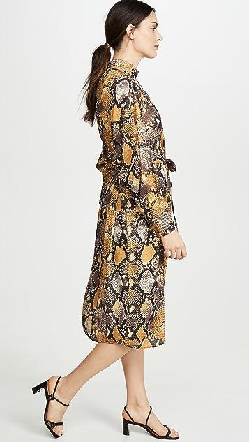 OPT Venus 连衣裙