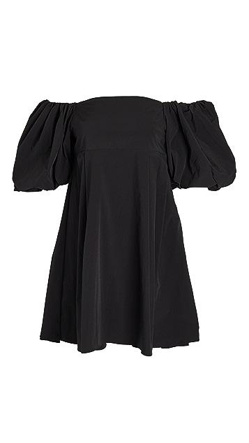 OPT Callen 连衣裙