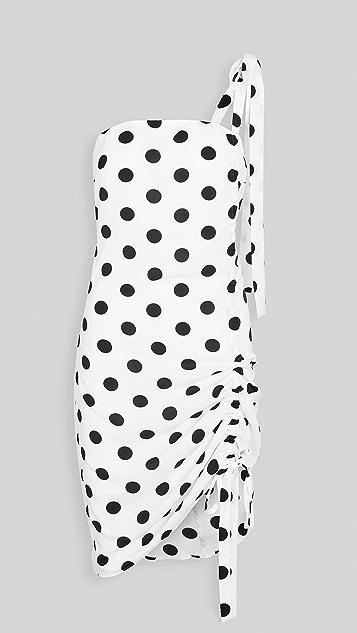 OPT Maryana Dress