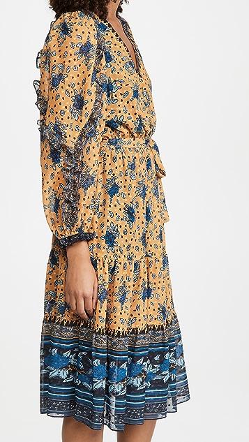 OPT Topaz 连衣裙