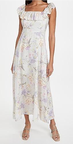 OPT - Vita Dress