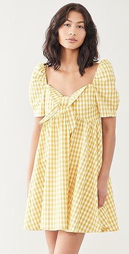 OPT - Picnicker Dress