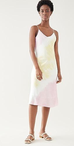 OPT - Pale Dress