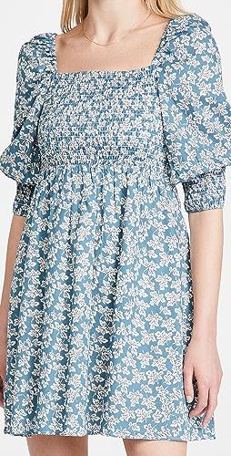 OPT - Pastoral Dress
