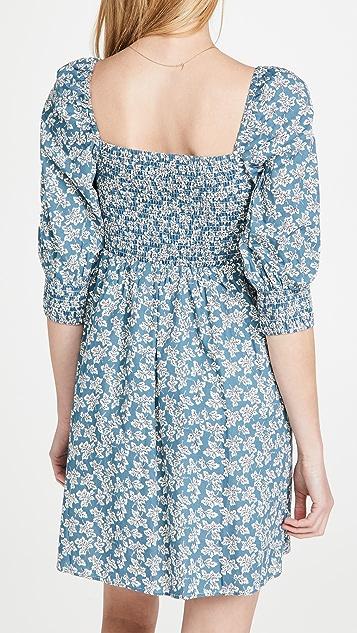 OPT Pastoral 连衣裙
