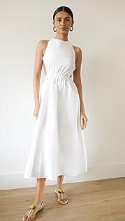 OPT Bandage Dress
