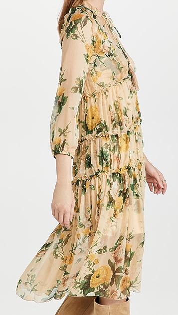 OPT Selena 连衣裙