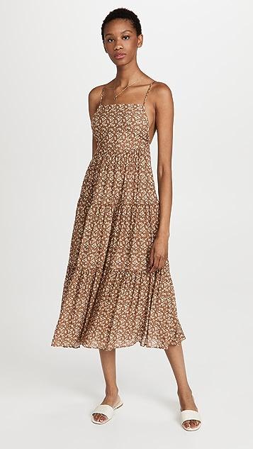 OPT Coco Dress