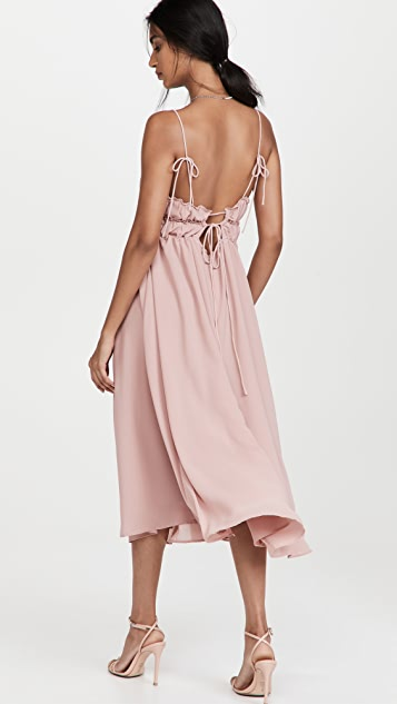 OPT Gigi 连衣裙