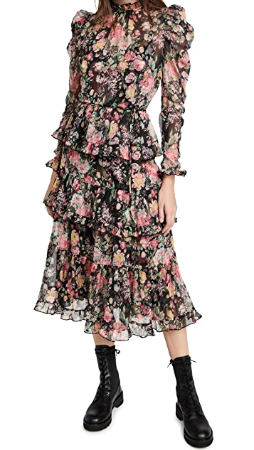 OPT Martha Dress