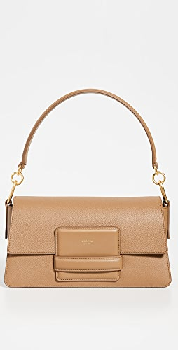 Oroton - Alva Day Bag