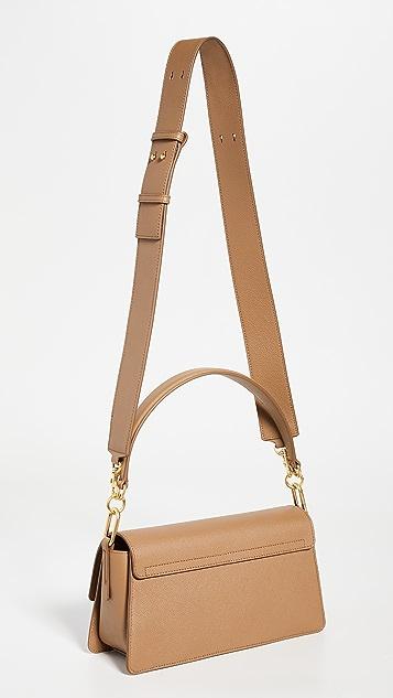 Oroton Alva Day Bag